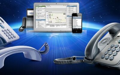 Do You Offer VoIP, IT Support, Content Services?