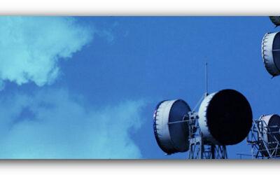 Municipal Broadband Projects